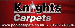 Knights Carpets