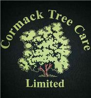 Cormack Tree Care Ltd