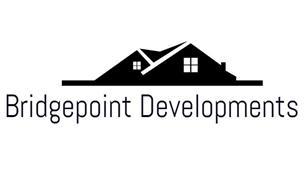 Bridgepoint Developments Ltd