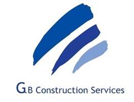 G B Construction Services Ltd