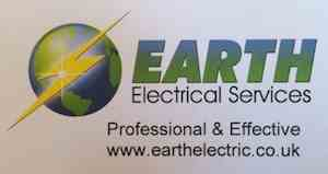 Earth Electrical (Southern) Ltd