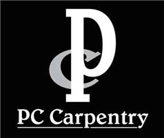 PC Carpentry