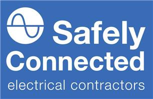 Safely Connected