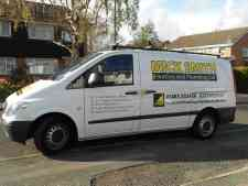 Mick Smith Heating & Plumbing Limited