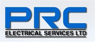 PRC Electrical Services Ltd