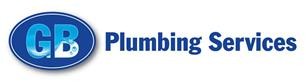 G B Plumbing Services