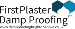 First Plaster & Damp Proofing Limited