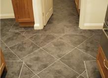 T S Flooring
