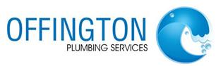 Offington Plumbing Services