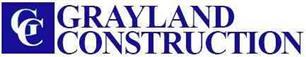 Grayland Construction Ltd.