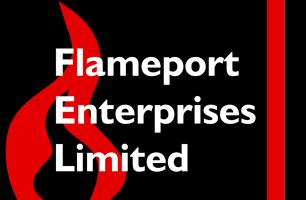 Flameport Enterprises Ltd