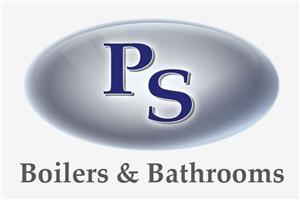 PS Boilers & Bathrooms