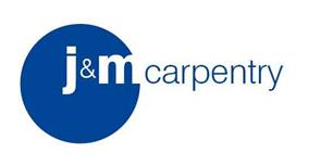 J&M Carpentry