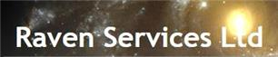 Raven Services Ltd