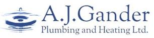 A.J. Gander Plumbing and Heating Ltd