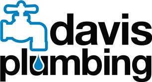 Davis Plumbing & Bathrooms