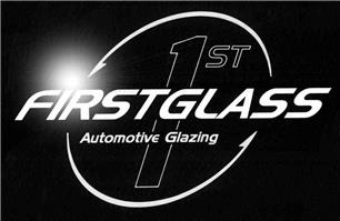 Firstglass Automotive Glazing
