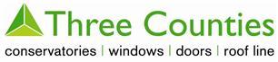 Three Counties Conservatories Windows & Doors