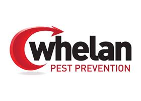 Whelan Pest Prevention Limited