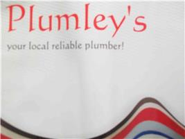 Plumleys