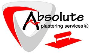 Absolute Plastering Services