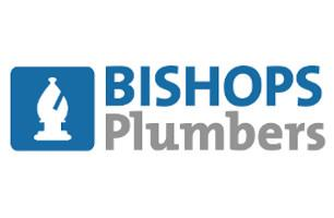 Bishops Plumbers Brighton