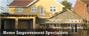 Dorset Home Improvements Ltd