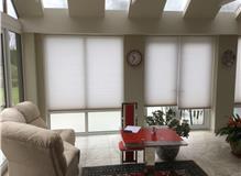 Duette® Window Blinds in Kent
