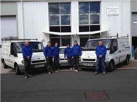 The Loft Conversion Company (Portsmouth) Ltd