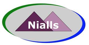 Niall's Plumbing & Heating