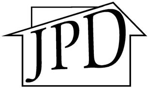 J P D Property Services