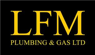 LFM Plumbing & Gas Ltd