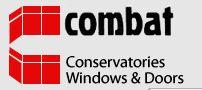 Combat Windows and Doors