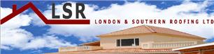 London & Southern Roofing Co Limited