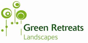 Green Retreats