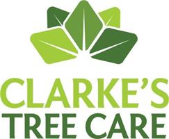 Clarke's Tree Care Ltd