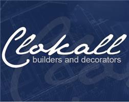 Clokall Builders & Decorators