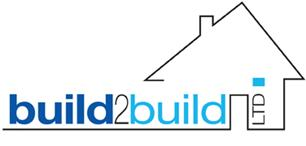Build 2 Build Limited
