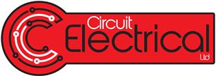 Circuit Electrical Ltd