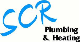 SCR Plumbing & Heating