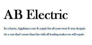 AB Electric