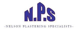 Nelson Plastering Specialists
