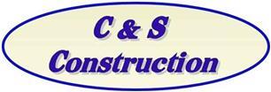 C & S Construction