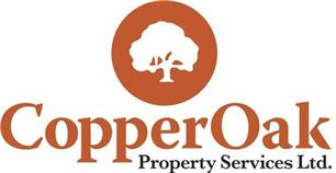 CopperOak Property Services Ltd