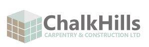 Chalkhills Carpentry & Construction Ltd