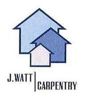 J Watt Carpentry and Building Services