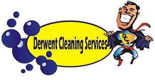 Derwent Cleaning Services