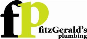 Fitzgeralds Plumbing