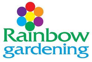 Rainbow Gardening Ltd