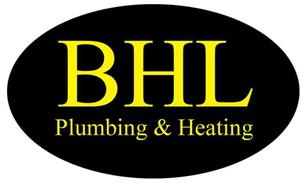 BHL Plumbing & Heating Ltd
